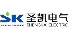 张家港市圣凯电气有限公司 title=